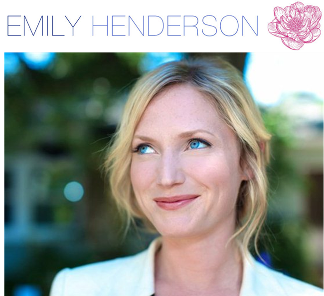 EmilyHenderson