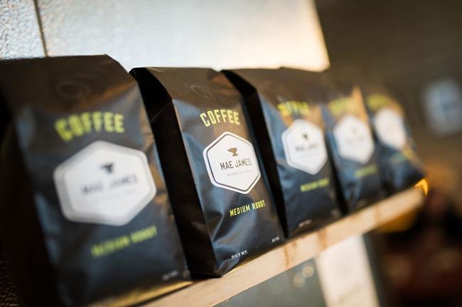 1_Mae_James_Seattle_Coffee_SmallBatch