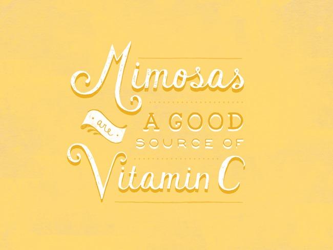 mimosa_color_darker_985