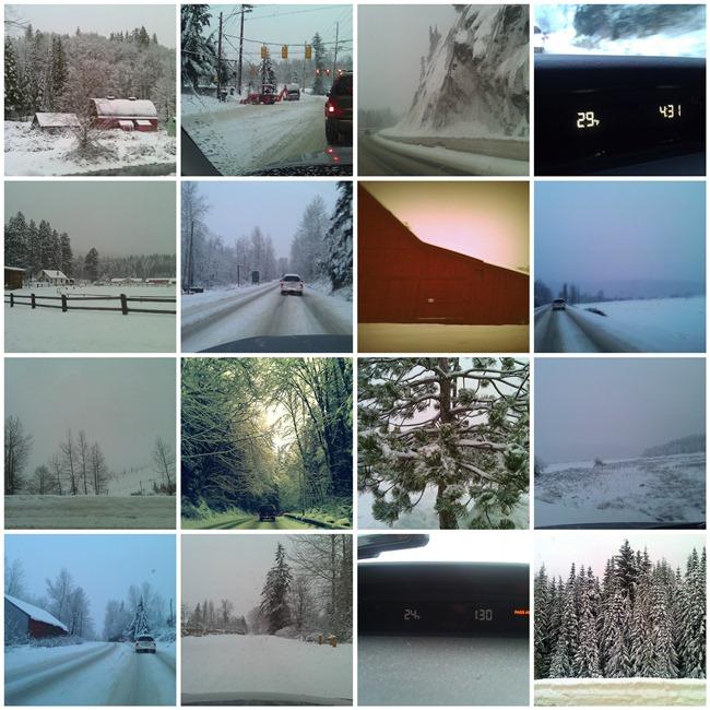 snow1-2012