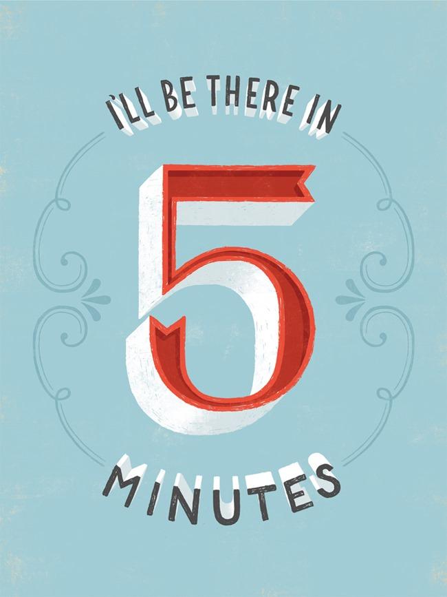 5_minutes_web_985