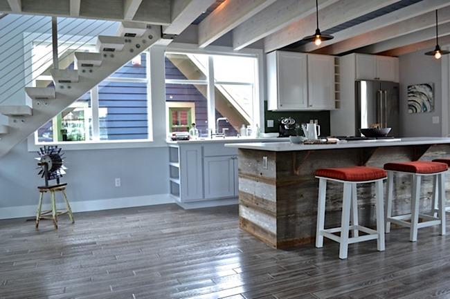 Idea House 2013-40
