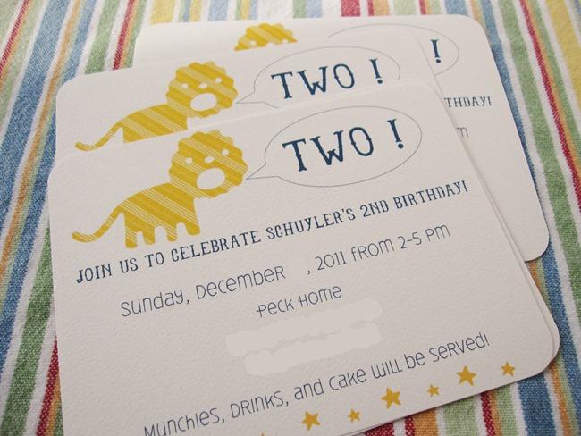 invite4